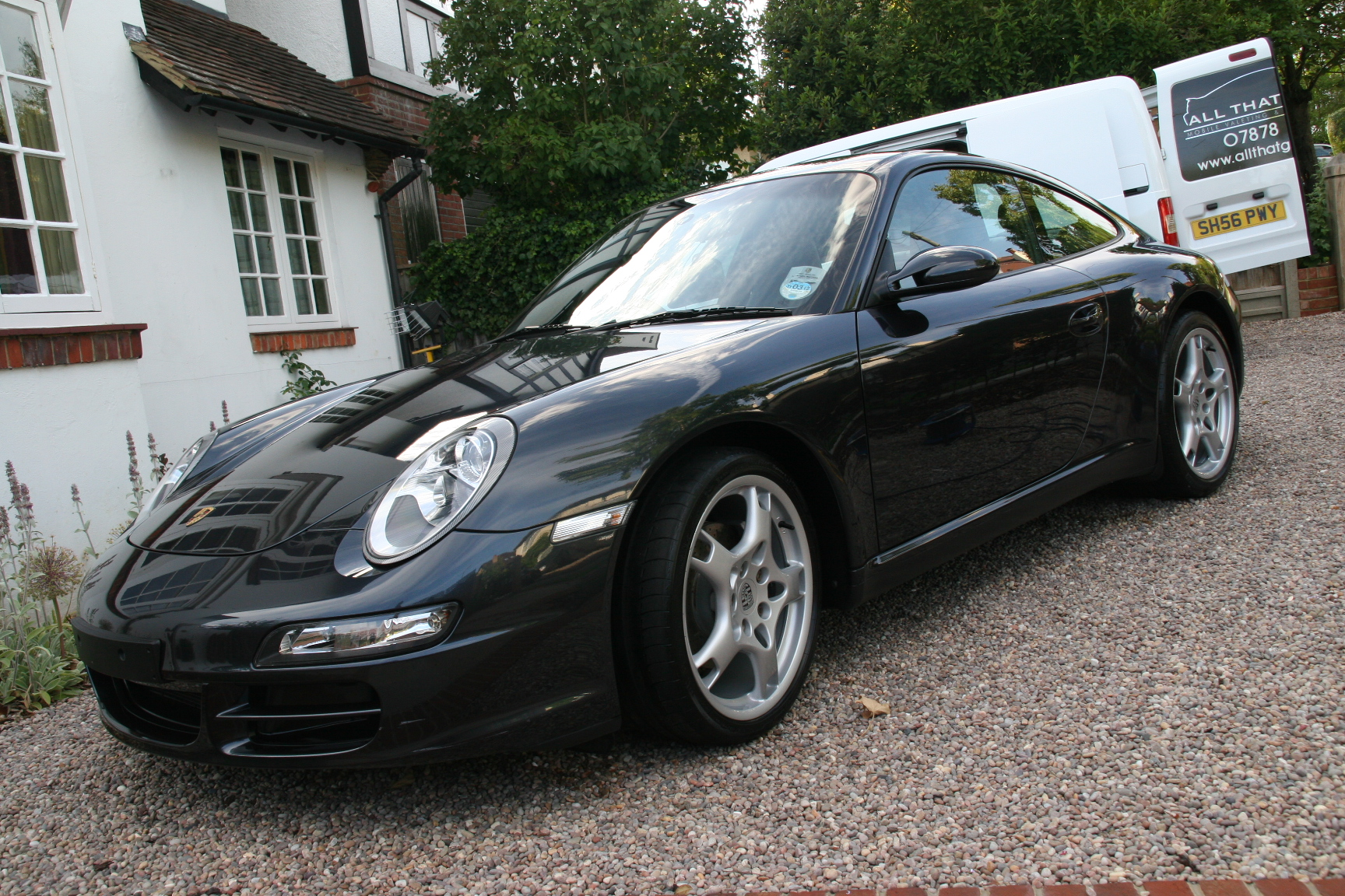 porsche-carrera-car-detailing-surrey-all-that-gleams-94