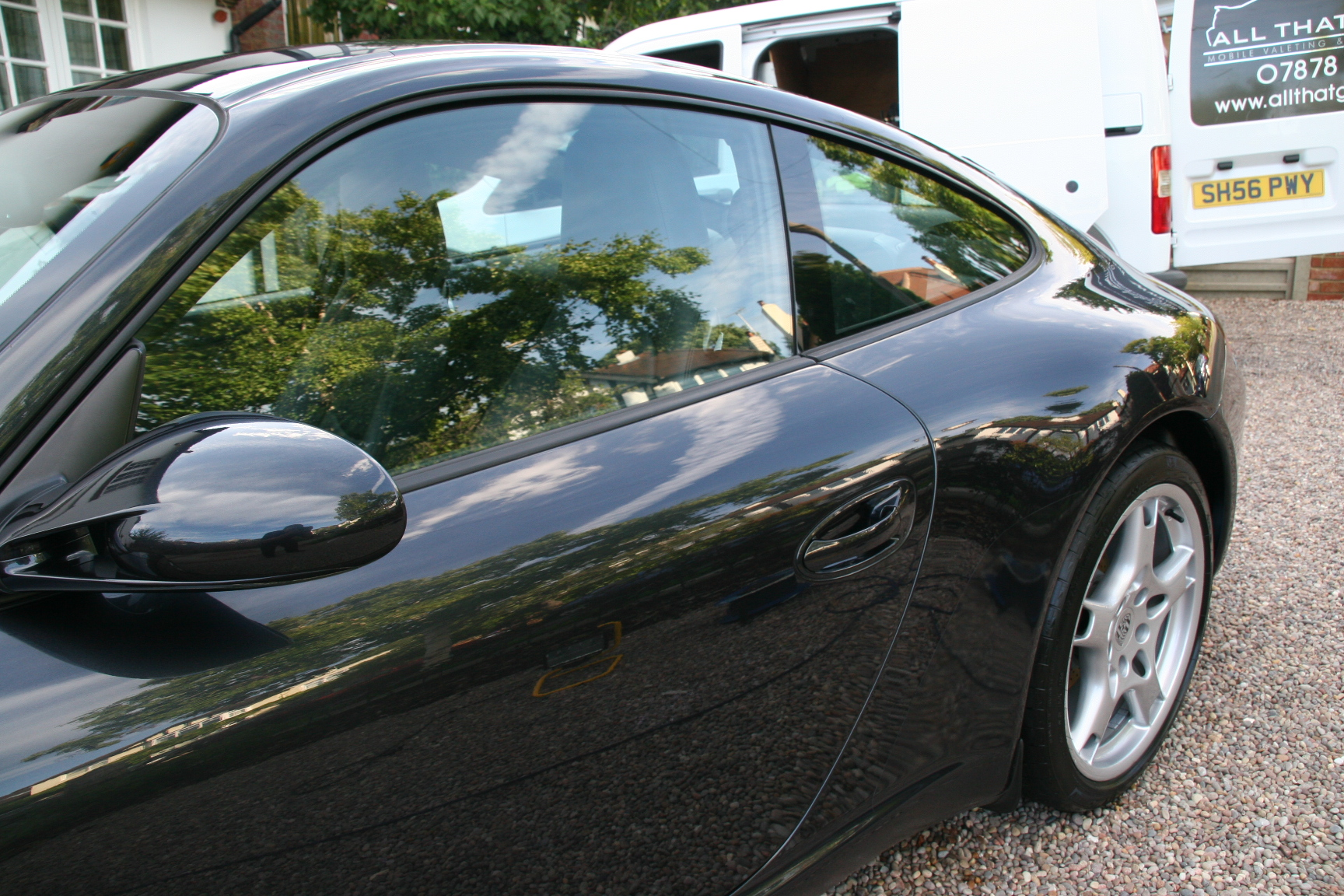 porsche-carrera-car-detailing-surrey-all-that-gleams-96