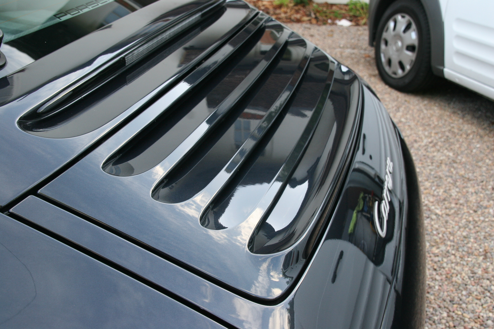 porsche-carrera-car-detailing-surrey-all-that-gleams-97