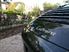 porsche-carrera-car-detailing-surrey-all-that-gleams-102