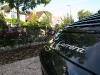 porsche-carrera-car-detailing-surrey-all-that-gleams-103