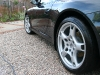 porsche-carrera-car-detailing-surrey-all-that-gleams-104