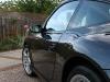 porsche-carrera-car-detailing-surrey-all-that-gleams-105