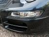 porsche-carrera-car-detailing-surrey-all-that-gleams-106
