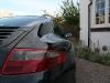 porsche-carrera-car-detailing-surrey-all-that-gleams-109