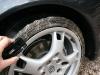 porsche-carrera-car-detailing-surrey-all-that-gleams-10_0