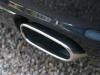 porsche-carrera-car-detailing-surrey-all-that-gleams-110