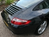 porsche-carrera-car-detailing-surrey-all-that-gleams-111