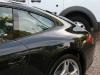 porsche-carrera-car-detailing-surrey-all-that-gleams-113