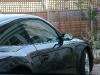 porsche-carrera-car-detailing-surrey-all-that-gleams-114