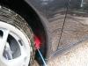 porsche-carrera-car-detailing-surrey-all-that-gleams-11_0