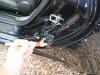 porsche-carrera-car-detailing-surrey-all-that-gleams-14_0