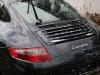 porsche-carrera-car-detailing-surrey-all-that-gleams-18_0