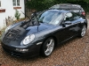 porsche-carrera-car-detailing-surrey-all-that-gleams-19_0
