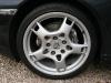 porsche-carrera-car-detailing-surrey-all-that-gleams-2