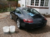 porsche-carrera-car-detailing-surrey-all-that-gleams-23_0
