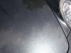 porsche-carrera-car-detailing-surrey-all-that-gleams-28