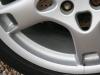 porsche-carrera-car-detailing-surrey-all-that-gleams-3