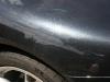 porsche-carrera-car-detailing-surrey-all-that-gleams-34_0
