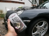 porsche-carrera-car-detailing-surrey-all-that-gleams-38