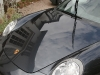 porsche-carrera-car-detailing-surrey-all-that-gleams-43_0