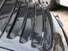porsche-carrera-car-detailing-surrey-all-that-gleams-48_0