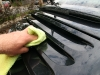porsche-carrera-car-detailing-surrey-all-that-gleams-51