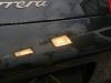 porsche-carrera-car-detailing-surrey-all-that-gleams-54