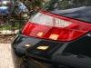 porsche-carrera-car-detailing-surrey-all-that-gleams-55_0