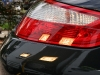 porsche-carrera-car-detailing-surrey-all-that-gleams-56_0