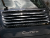 porsche-carrera-car-detailing-surrey-all-that-gleams-57_0
