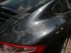 porsche-carrera-car-detailing-surrey-all-that-gleams-63