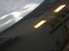 porsche-carrera-car-detailing-surrey-all-that-gleams-65