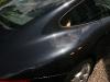 porsche-carrera-car-detailing-surrey-all-that-gleams-67