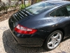 porsche-carrera-car-detailing-surrey-all-that-gleams-68