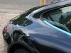 porsche-carrera-car-detailing-surrey-all-that-gleams-69