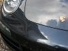 porsche-carrera-car-detailing-surrey-all-that-gleams-70