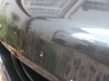 porsche-carrera-car-detailing-surrey-all-that-gleams-72