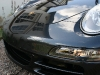 porsche-carrera-car-detailing-surrey-all-that-gleams-73