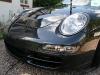 porsche-carrera-car-detailing-surrey-all-that-gleams-74