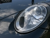 porsche-carrera-car-detailing-surrey-all-that-gleams-75