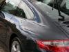 porsche-carrera-car-detailing-surrey-all-that-gleams-78