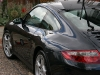 porsche-carrera-car-detailing-surrey-all-that-gleams-79