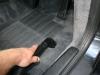 porsche-carrera-car-detailing-surrey-all-that-gleams-81