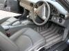 porsche-carrera-car-detailing-surrey-all-that-gleams-83