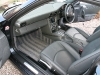 porsche-carrera-car-detailing-surrey-all-that-gleams-86