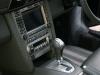 porsche-carrera-car-detailing-surrey-all-that-gleams-87