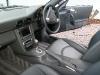 porsche-carrera-car-detailing-surrey-all-that-gleams-88