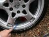 porsche-carrera-car-detailing-surrey-all-that-gleams-8_0