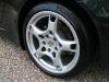 porsche-carrera-car-detailing-surrey-all-that-gleams-93